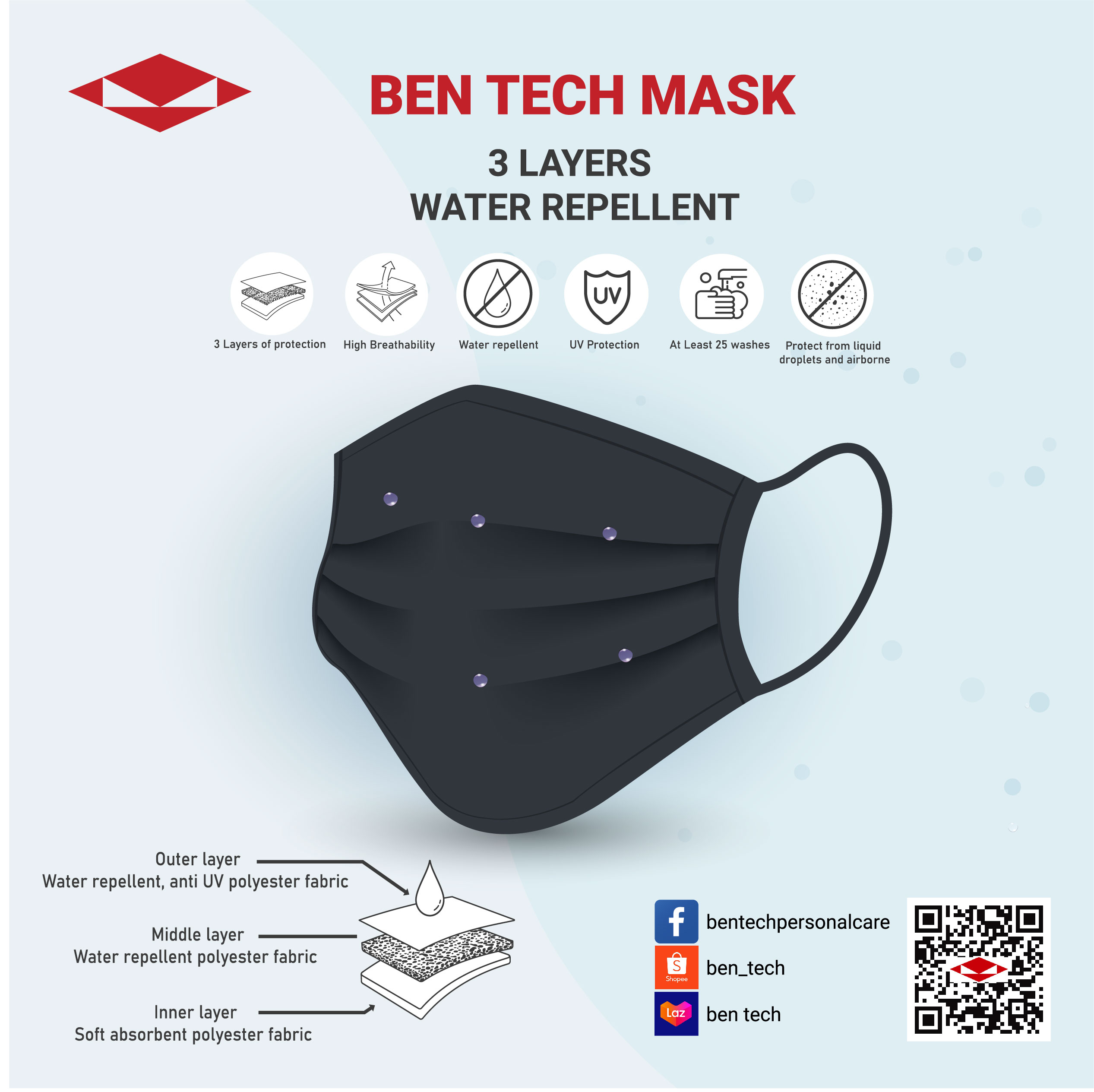 banner_mask_590px