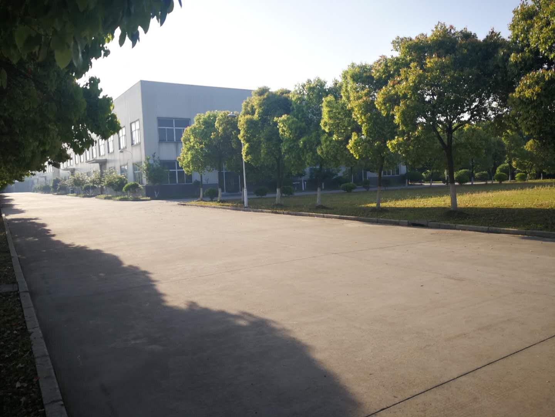 Liming China_210714_1