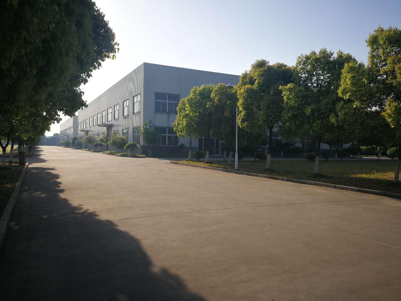 Liming China_210714_2