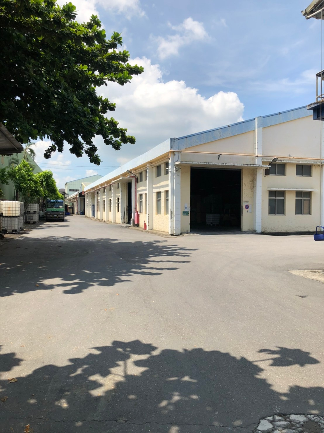 Liming TW factory_210714_2
