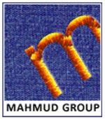 Mahmud-Jeans-Ltd