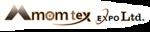 Momtex-Expo-Logo-1
