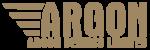 argonlogo