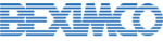 beximco-logo-small